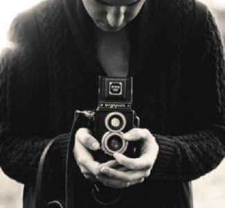 Foto Come usare Pinterest per la promozione turistica