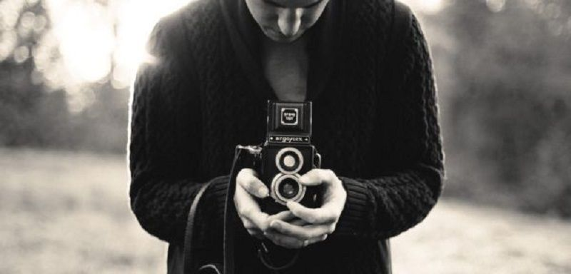 foto-pinterest