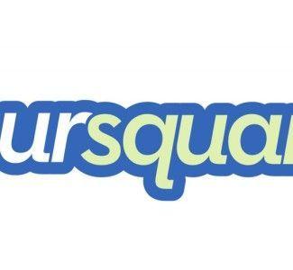 Foto Consigli utili per promuovere il proprio territorio con il geo-social network Foursquare