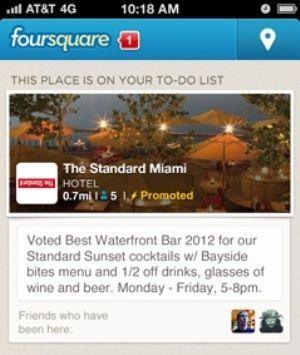 Foursquare_PromotedUpdates