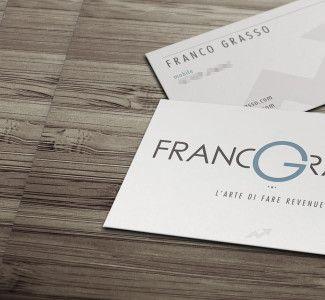 Foto Iscrizioni aperte alla 2^ tappa di formazione gratuita in Revenue Management con Franco Grasso