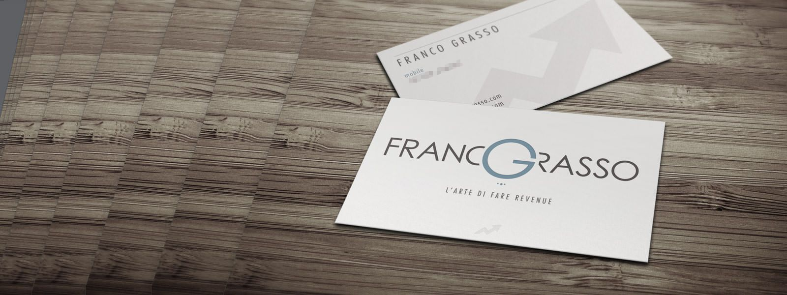 francograsso-brand