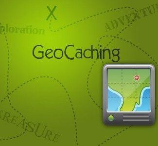 Foto Geocaching esperienza di gioco a 360° (da semplice controllo a progetto strutturato)