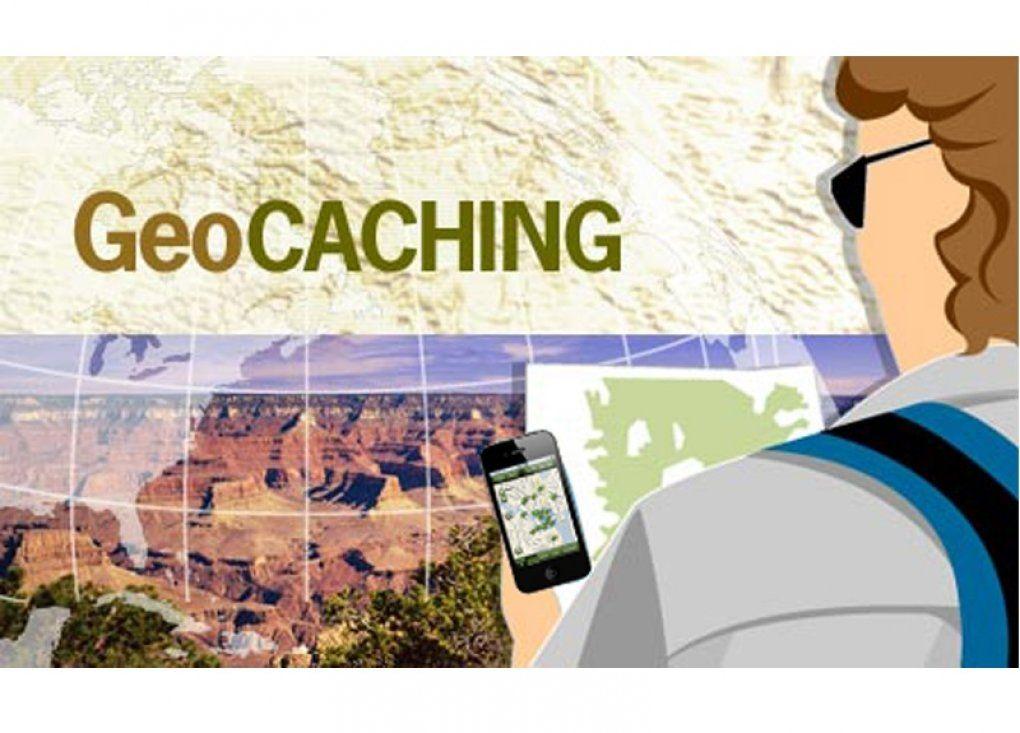 geocaching1