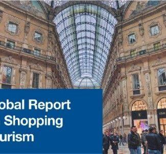 """Foto Turismo e shopping: due """"illustri sconosciuti"""" con tante cose in comune"""