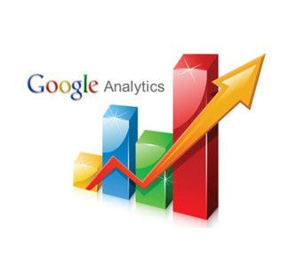 Foto Google Analytics: Misurare le Performance – 1^ Parte