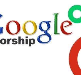 Foto Google Authorship: Mettici la Faccia