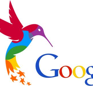 Foto Google Hummingbird: cosa devono sapere gli Hotel