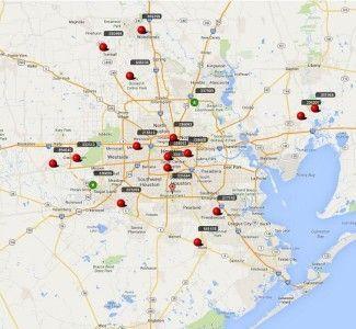 Foto GPS Tracker: nuovi modi di analizzare la Domanda Turistica
