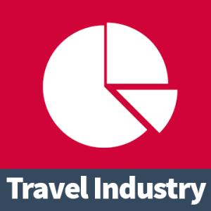 Logo del gruppo di Travel Industry