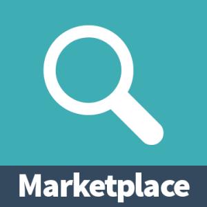 Logo del gruppo di Tourism Market Place