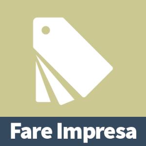 Logo del gruppo di Come realizzare un'impresa turistica: norme, contratti e fisco