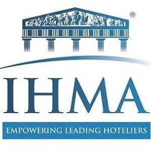 Logo del gruppo di IHMA International Hospitality Management Academy