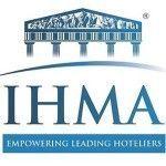 Logo del gruppo di IHMA International Hospitality Management Academy