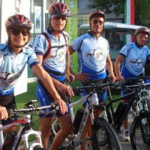 Logo del gruppo di Bike Community