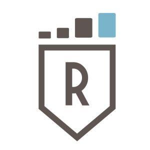 Logo del gruppo di Revenue Academy