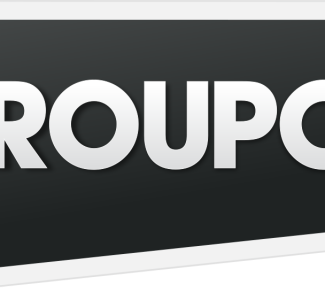 Foto Groupon Re del Travel Deal? Casi di Successo del Turismo 2.0