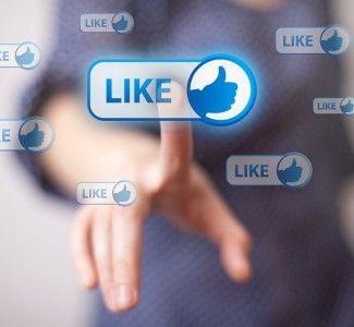 Foto Guida per postare con efficacia sui Social Media