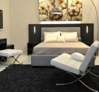 Foto Chi spende di più negli alberghi italiani?