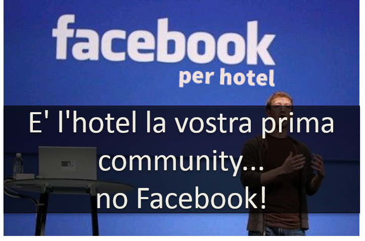 hotel-community