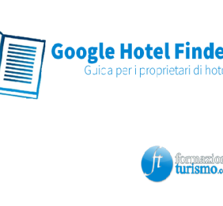 Foto Google Hotel Finder – Guida per i proprietari di hotel