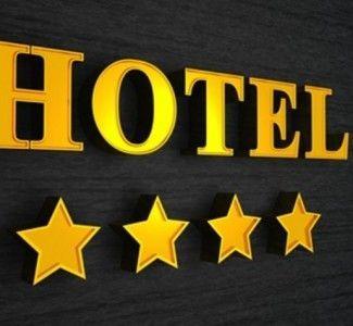 Foto 10 consigli per diventare un Brand Head Hotel