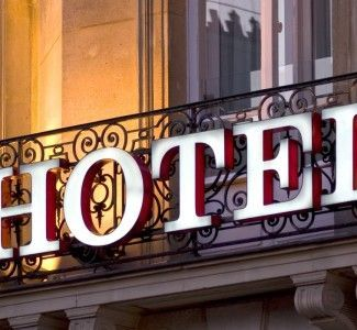 Foto Gli appalti nel mondo alberghiero: perché pagare per colpe altrui?