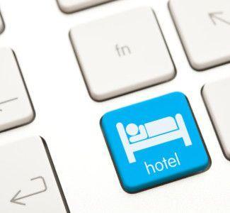Foto Hotel Web Marketing: Resoconto 2012 e Previsione 2013