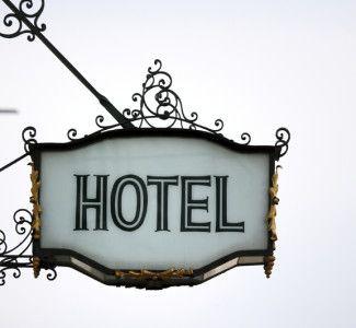 Foto I social e il loro potere nel mondo dell'hotellerie