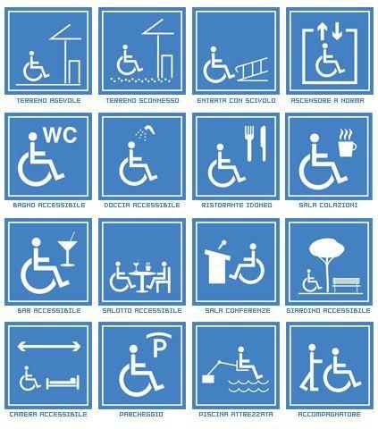 icone-disabili-in-esercizi-pubblici