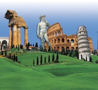 Foto Il turismo organizzato incoming in Italia, questo sconosciuto