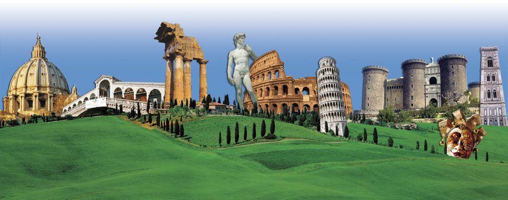 Incoming-Italia-dati