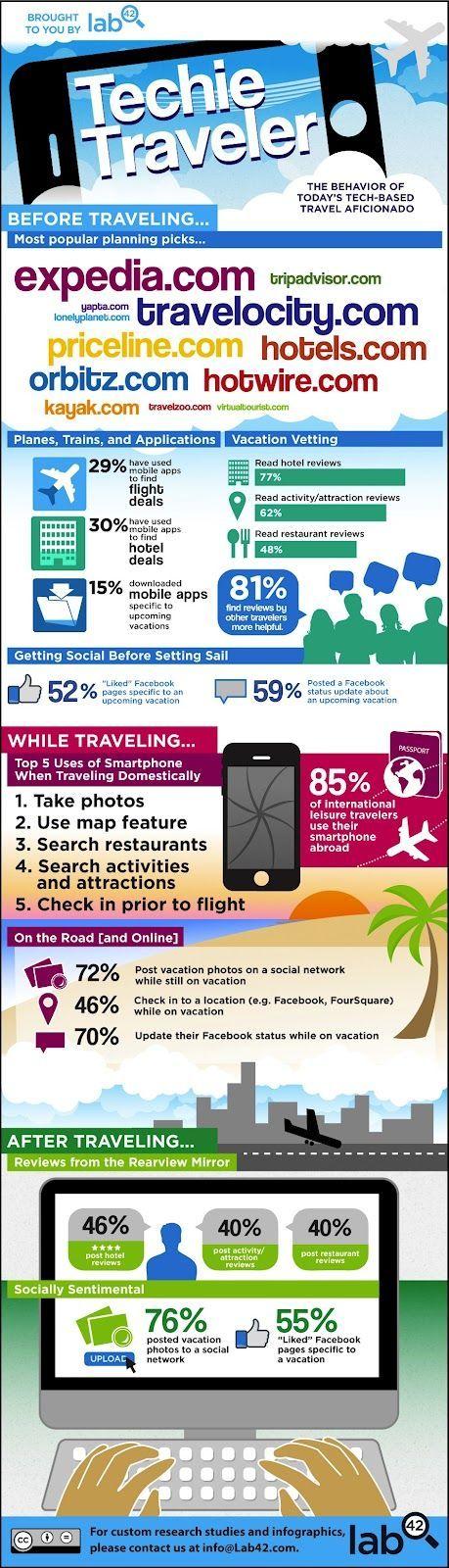 infografica-1
