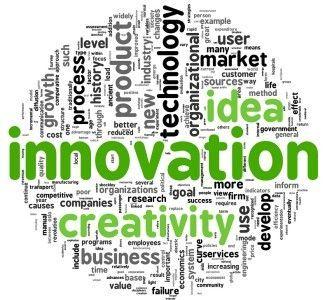 Foto ITurismo: a Roma il Congresso internazionale di Innovazione e Tecnologia per dirigenti di aziende turistiche
