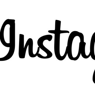 Foto Instagram nel social media marketing turistico