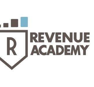 Foto La formazione mette il turbo: nasce la Revenue Academy