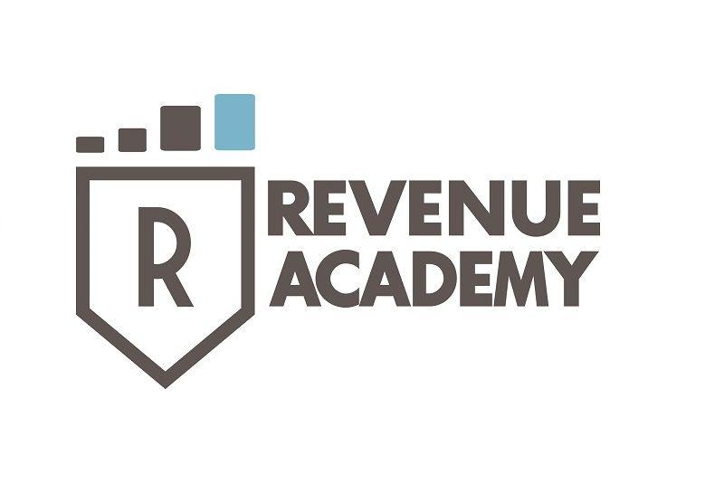 logo-revenue-academy-vettoriale-hr