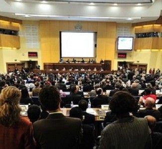 Foto La diffusione degli Ambassador Programme per attrarre eventi nelle destinazioni