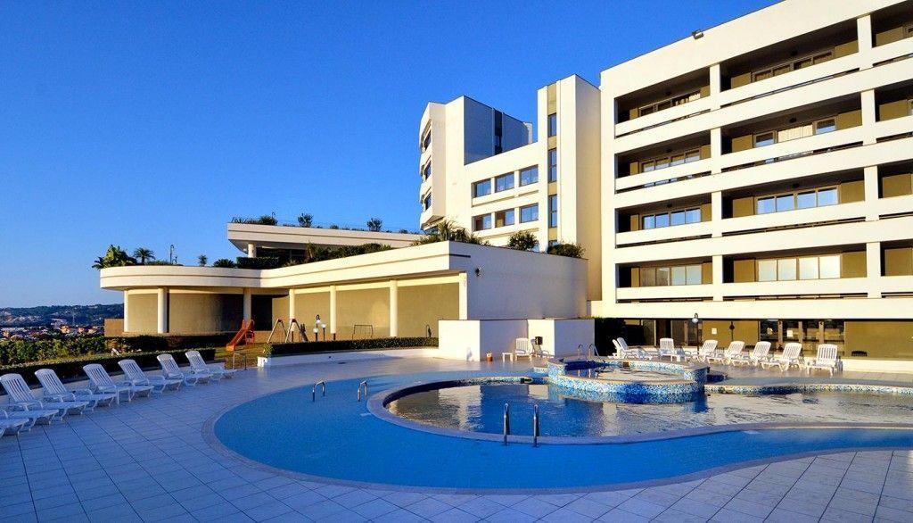 Mirabeau-Park-Hotel-1024x586