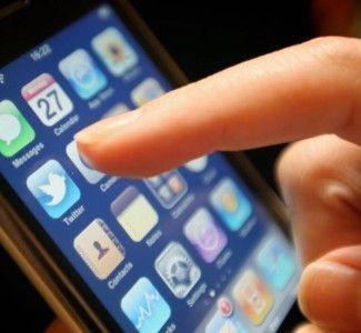 Foto Mobile revolution: come farsi trovare dai clienti attraverso dispositivi mobile