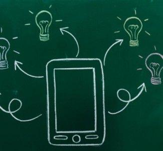Foto L'importanza del mobile marketing per un hotel