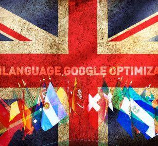 Foto Comunicare correttamente con il sito multilingua di un hotel