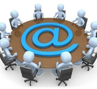 Foto L'email marketing ha 2 protagonisti: mittente e destinatario