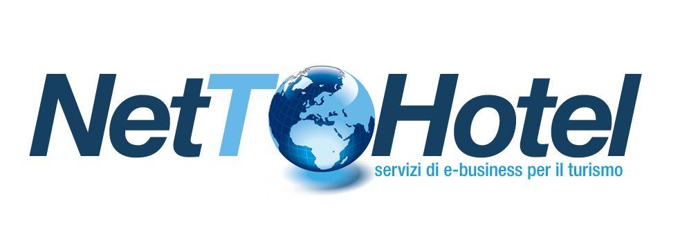 Nettohotel_logo