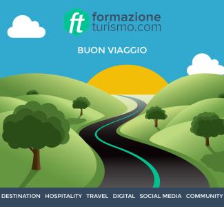 Foto Benvenuti nel nuovo FormazioneTurismo.com