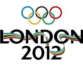 Foto Olimpiadi di Londra e recensioni degli hotel