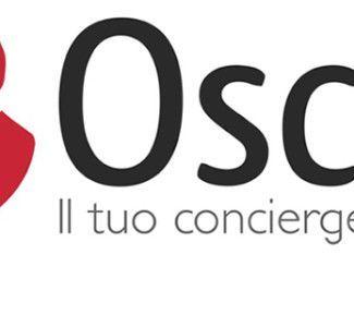 Foto Oscar, il nuovo servizio Social Wifi che rivoluziona la comunicazione con l'ospite del tuo hotel
