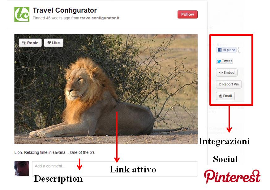 Ottimizzare-le-immagini-su-Pinterest