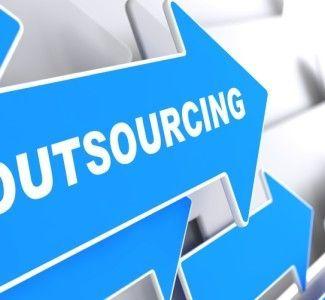 Foto Outsourcing & Hotel – I rischi concreti dell'esternalizzazione