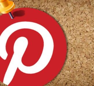 Foto Pinterest la forza delle immagini per un turismo più potente